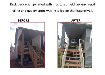 16 380 Deck Before And After1